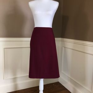 NWT Plus Size Skirt by DKNY. Size 16.